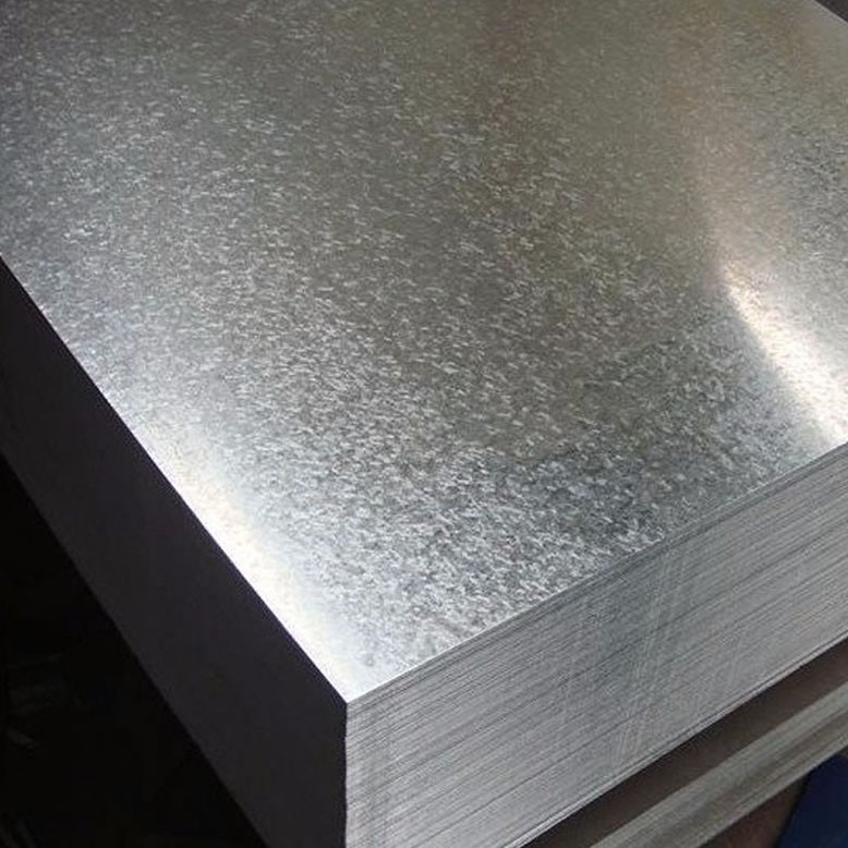 PL. LISA-BLANCO 1219X3000X0,5 BLANCO 900