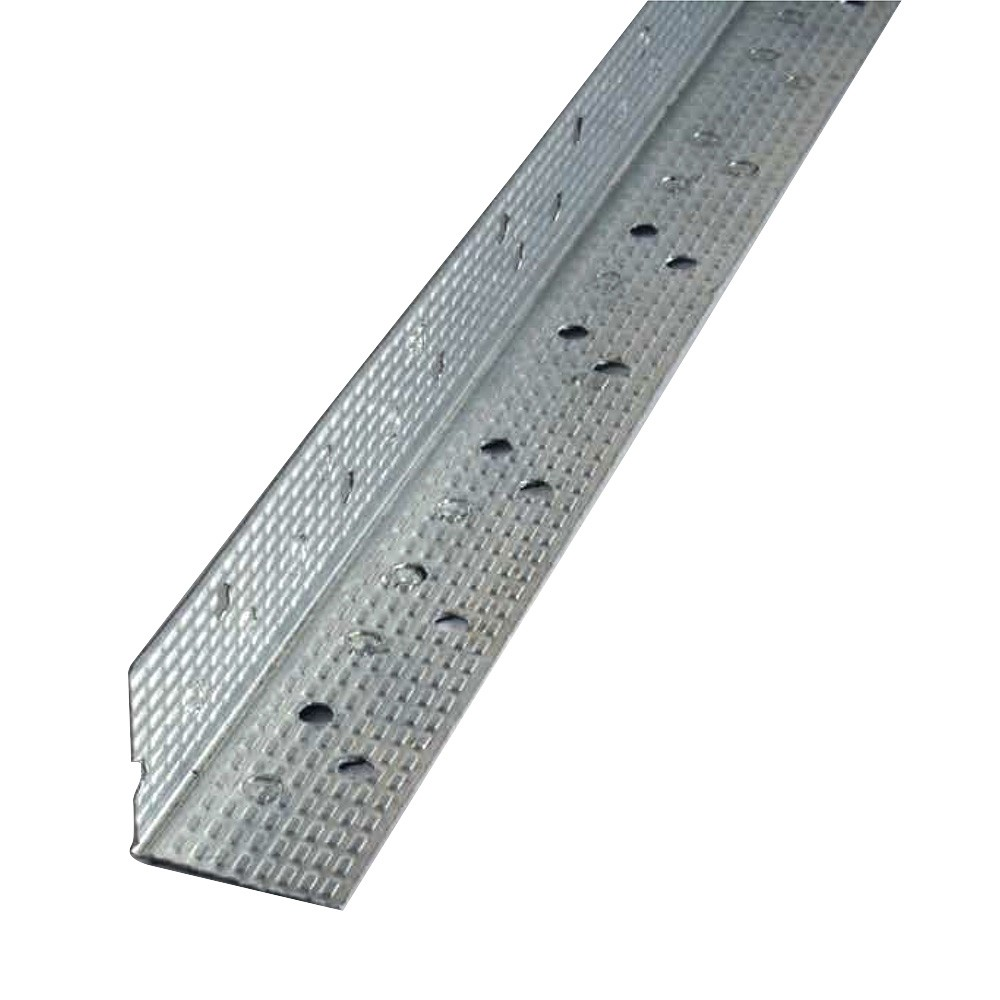ACC ANG PERF 30X30X0,40 MM 2400